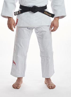 Picture of IPPON GEAR 2020 hlače (JP2020)