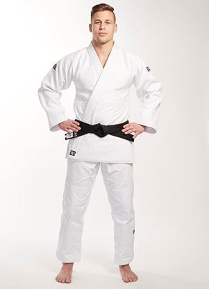Picture of IPPON GEAR FIGHTER jakna (JJ750)