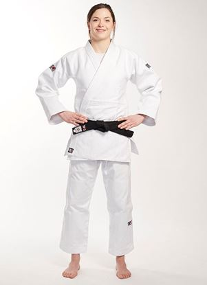 Picture of IPPON GEAR FIGHTER jakna SlimFit (JJ750S)