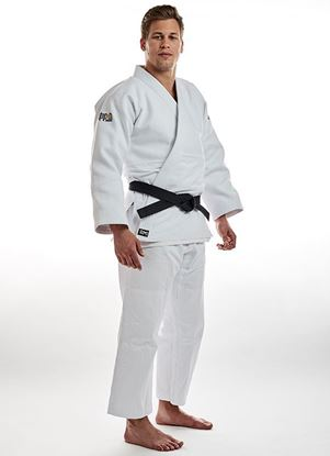Picture of IIPPON GEAR HERO jakna (JJ950)