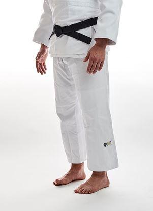 Picture of IPPON GEAR HERO hlače (JP281)