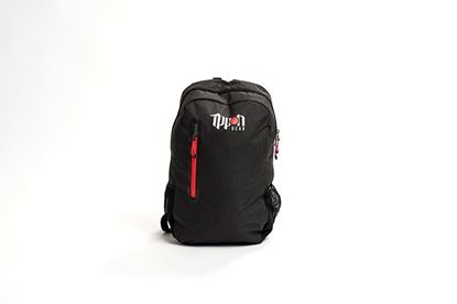 Picture of IPPON GEAR Backpack Fighter (JI030)