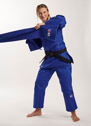 Picture of IPPON GEAR The Band  trening oprema (JITA02)