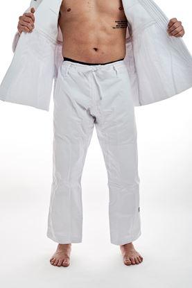 Picture of IPPON GEAR FIGHTER hlače  (JP280)