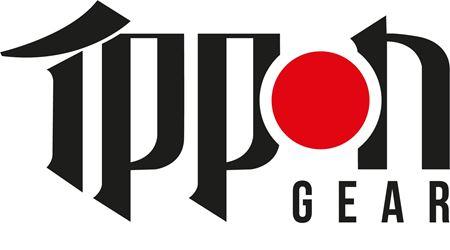 Picture for category IPPON GEAR KOLEKCIJE