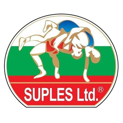 Picture for manufacturer SUPLES