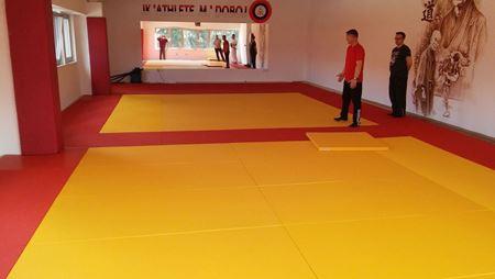 Picture for category JK Athlete M Doboj