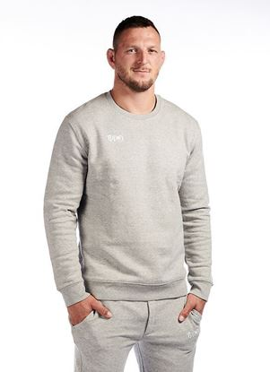 Picture of IPPON GEAR Team Sweatshirt Basic (JIAPP61)