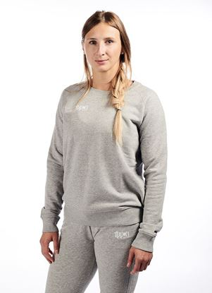Picture of IPPON GEAR Team Sweatshirt Basic Women (JIAPP62)