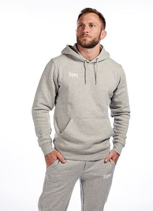Picture of IPPON GEAR Team Hoody Basic (JIAPP71)