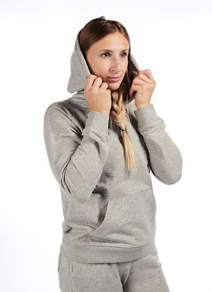 Picture of IPPON GEAR Team Hoody Basic Women (JIAPP72)