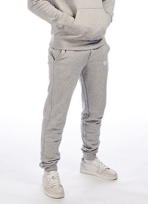 Picture of IPPON GEAR Team Sweat Pant Basic (JIAPP81)
