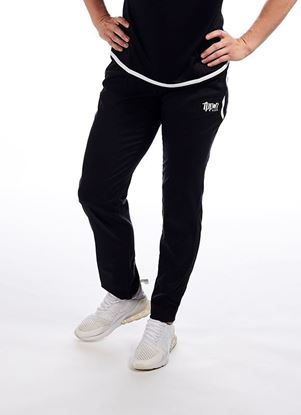 Picture of IPPON GEAR  Team Pant Fighter Women (JIT11)