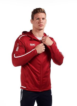 Picture of IPPON GEAR Team Hoody Fighter (JIT13)