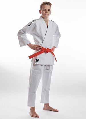 Picture of IPPON GEAR kimono Future 2.0 (JI350)