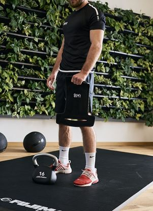 Picture of IPPON GEAR Grip Trainer - grip trener (JITA20)